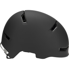 ABUS Scraper 3.0 Helmet velvet black